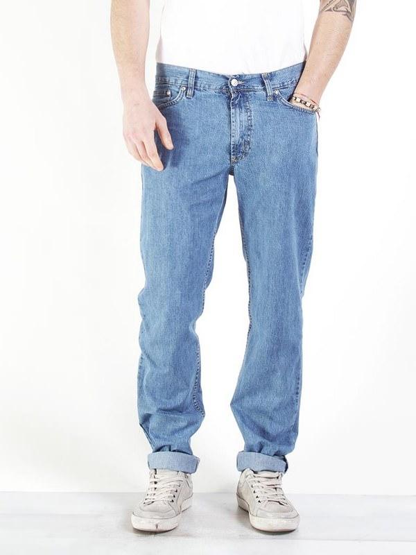 38108d994e0 В нашем каталоге 93 модели мужских джинс и брюк. Некоторые из них