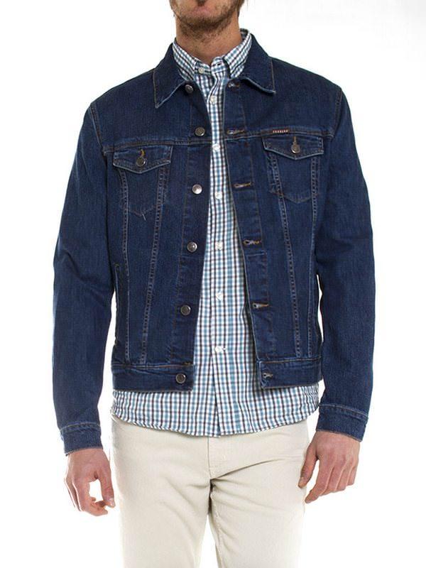 88eec45d86a В нашем каталоге более 40 моделей мужских и женских курток. Некоторые из  них  джинсовыя куртка Каррера Джинс