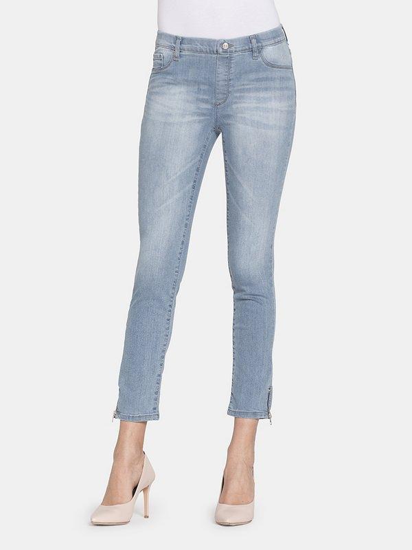 cb4e03d17c2 Carrera Jeans - итальянские джинсы от производителя