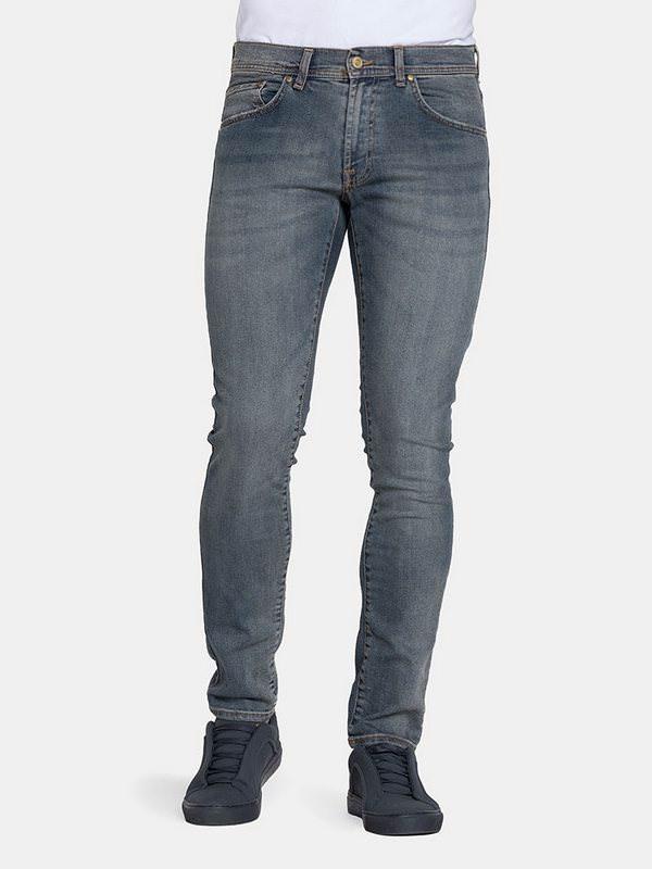 bca290a8b12 Carrera Jeans - итальянские джинсы от производителя